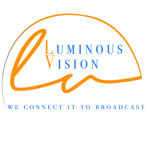 luminous Vision
